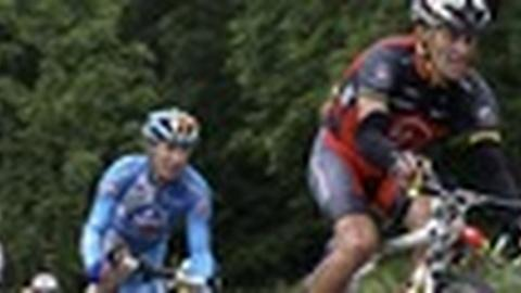 PBS NewsHour -- Why Lance Armstrong May Be Coming Clean About PEDs