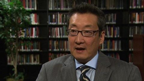 PBS NewsHour -- Korea Watchers Weigh Obama's Approach to North Korea