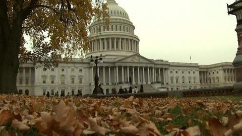PBS NewsHour -- After Failed Deficit Deal, Obama Pushes Payroll Tax Cut...