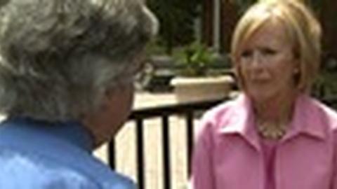 PBS NewsHour -- How Romney Wins Virginia