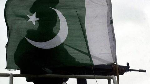 PBS NewsHour -- Amid Bin Laden Inquiries, How Can U.S., Pakistan Rebuild...
