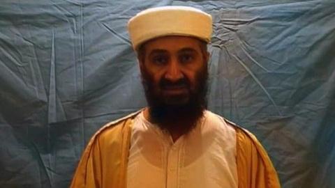 PBS NewsHour -- A Year After Bin Laden's Death, How Strong Is al-Qaida?