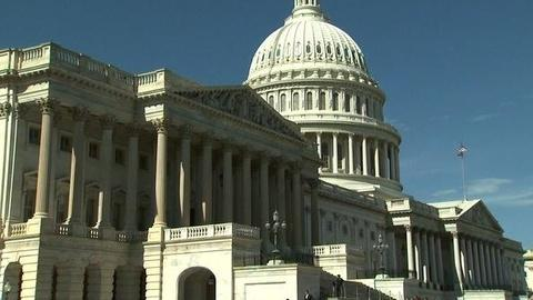 PBS NewsHour -- Bipartisan Deficit Super Committee to Play by Different...