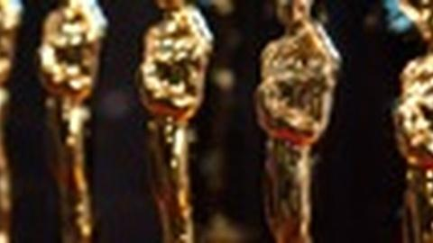 PBS NewsHour -- Oscar Favorites and Wild Cards in a 'Good Year' for Movies