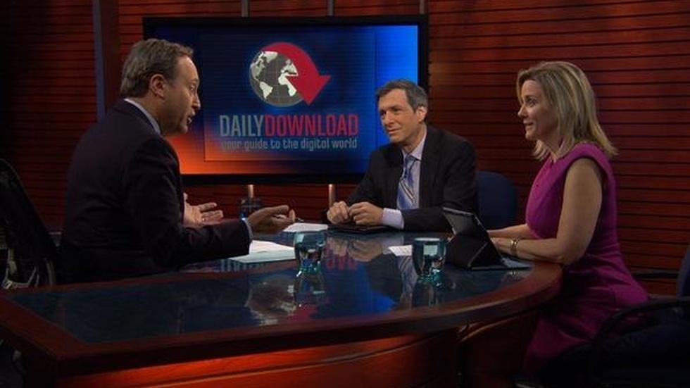 How Breitbart Influenced Conservative Social Media Efforts image