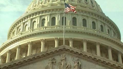 PBS NewsHour -- 'Gang of 6' Debt Plan Gains Momentum as Aug. 2 Deadline...