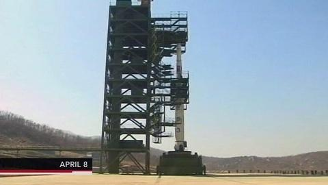 PBS NewsHour -- North Korea's Missile: What Went Wrong and What Happens Now?