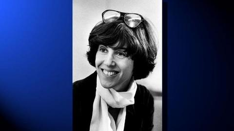 PBS NewsHour -- Remembering the Life and Work of Writer-Director Nora Ephron