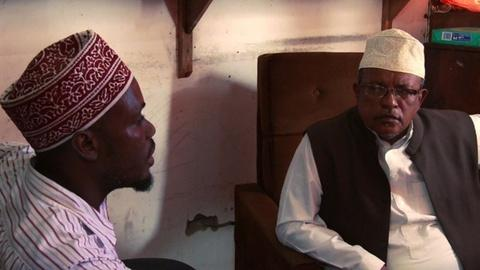 PBS NewsHour -- Muslim-Christian Relations Strained by Violence in Kenya