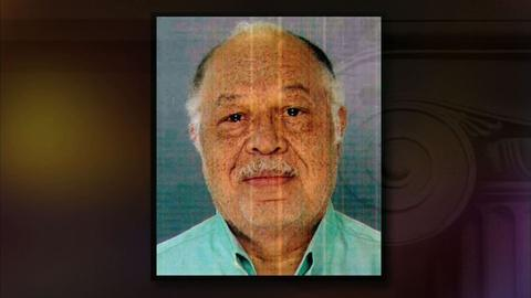 PBS NewsHour -- Abortion Dr. Kermit Gosnell Guilty of First-Degree Murder