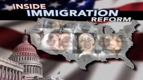 PBS NewsHour -- How Do Low-Skilled Workers Fit Into Immigration Reform?