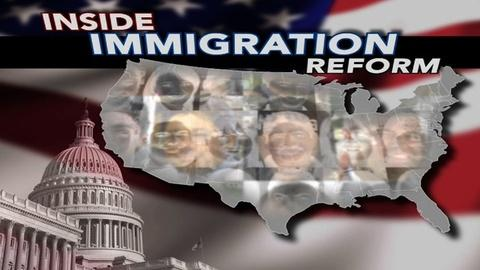 PBS NewsHour -- Economic Costs, Bonuses of Legalizing Undocumented Workers