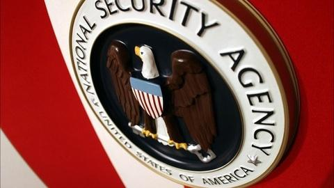 PBS NewsHour -- NSA Secretly Collected Millions of Phone Records