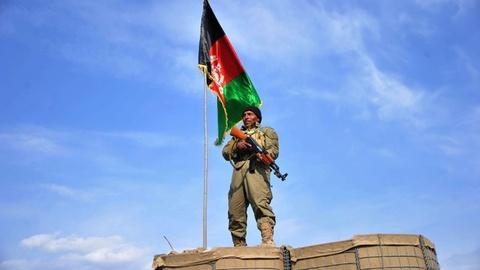 PBS NewsHour -- Is Peace and Stability Possible in Afghanistan?