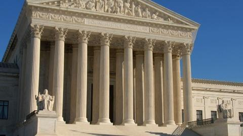 PBS NewsHour -- How Will History Remember This Year's High Court Decisions?
