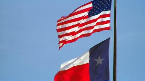 PBS NewsHour -- Could Texas Turn Blue? Parties See Lone Star Opportunity