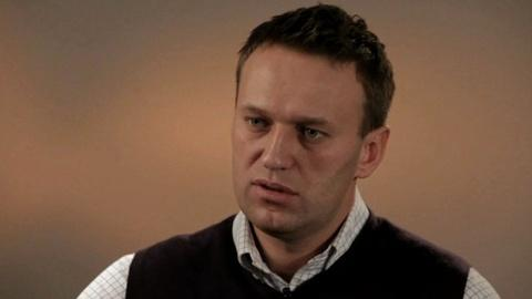 PBS NewsHour -- Navalny Case Offers 'Chilling Effect' for Russians