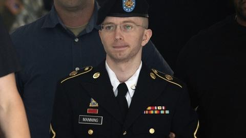 PBS NewsHour -- Did Bradley Manning Get a Fair Trial?