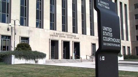 PBS NewsHour -- Debate Over the Secret Court That Approves Surveillance