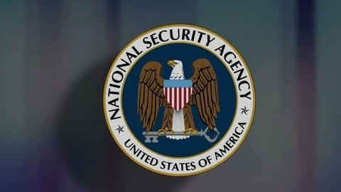 PBS NewsHour -- NSA Collects 'Word for Word' Every Domestic Communication