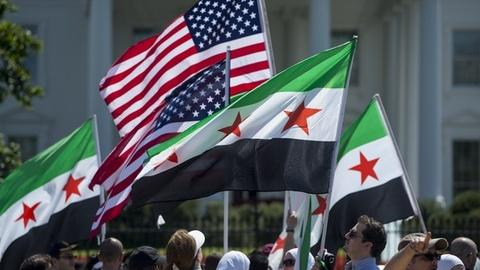 PBS NewsHour -- White House Debates Best Action in Syrian Chemical Arms Use