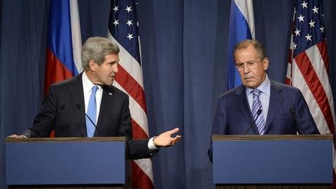 PBS NewsHour -- What Issues Have Stopped the U.S. and Russia From Agreeing?