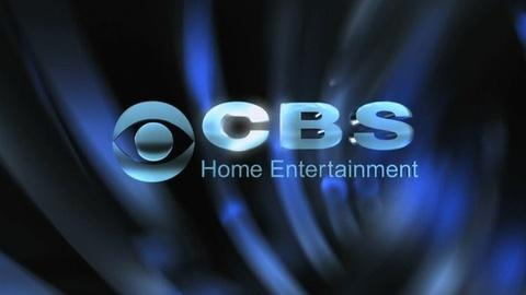 PBS NewsHour -- How Do Cable Providers Plan to Stay Competitive?