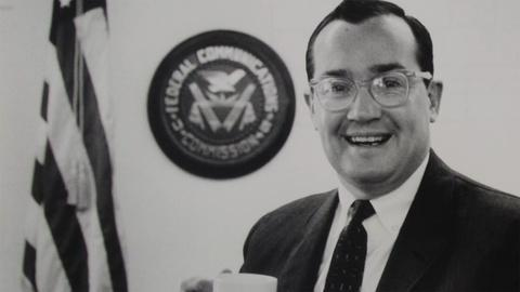 Newton Minow: An American Story -- Official Extended Trailer