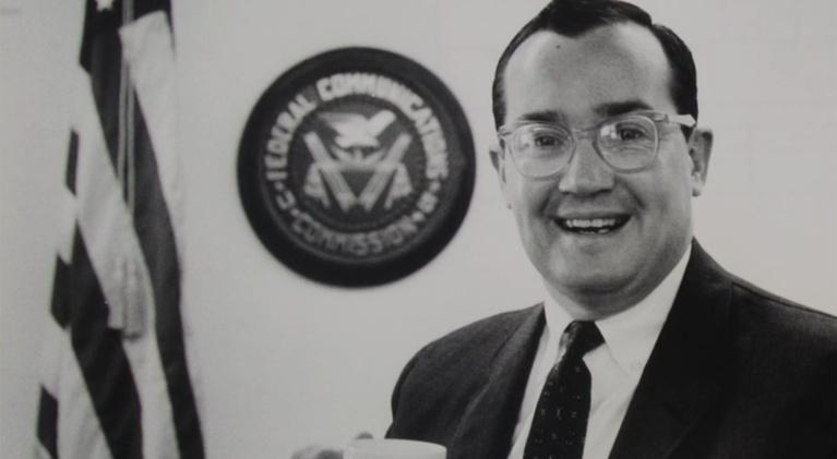 Newton Minow: An American Story: Official Extended Trailer