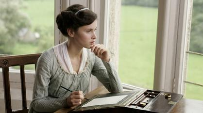 Northanger Abbey -- Northanger Abbey