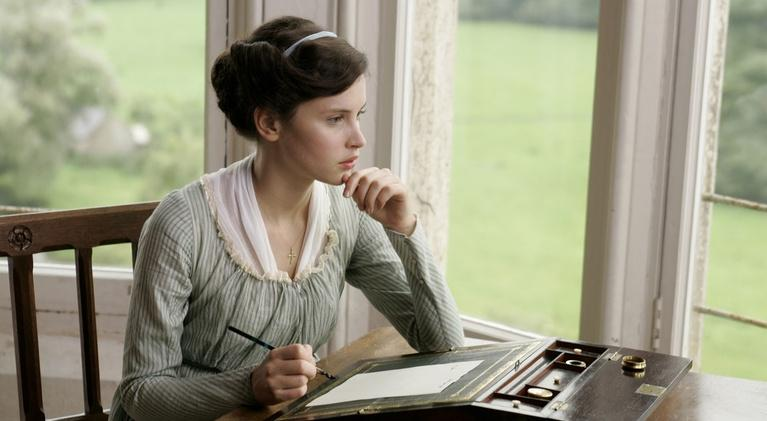 Northanger Abbey: Northanger Abbey