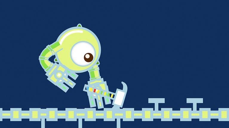NOVA Labs: The RNA Origin of Life