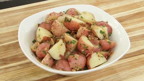 NOVA scienceNOW -- S6: Cook's Illustrated Potatoes