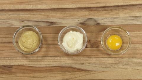 NOVA scienceNOW -- S6: Cook's Illustrated Sauces