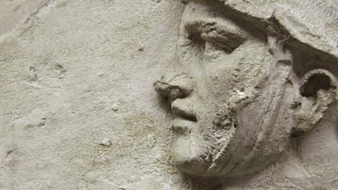 S41 E4: Roman Catacomb Mystery Preview