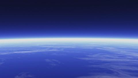 NOVA -- Finding Life Beyond Earth