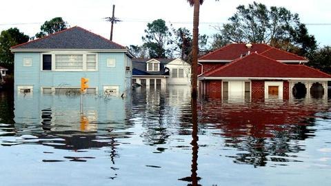 S32 E18: Storm That Drowned a City