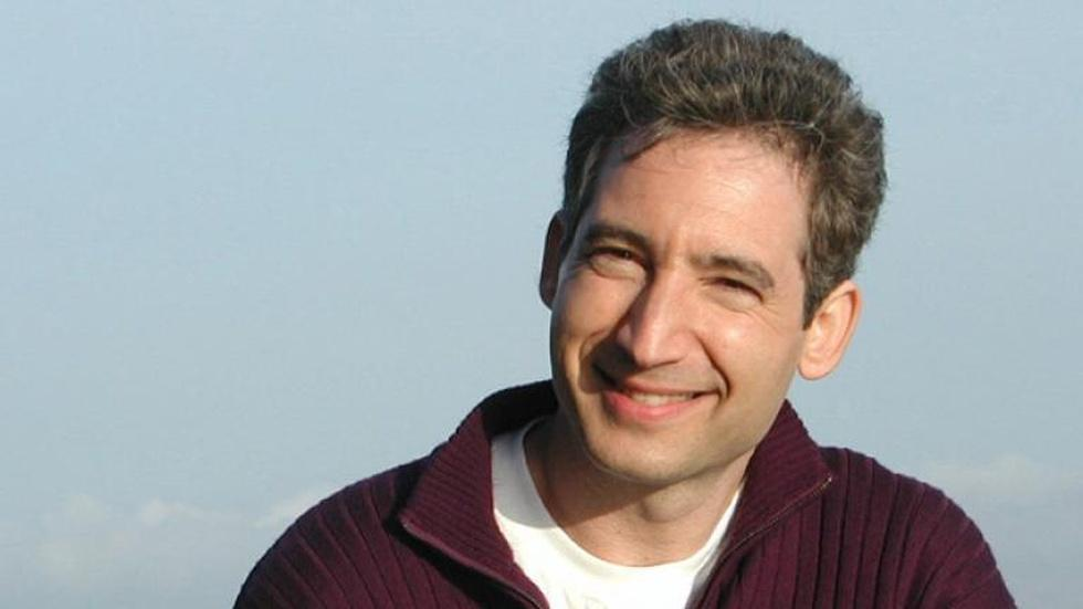 Brian Greene Answers Your Questions image
