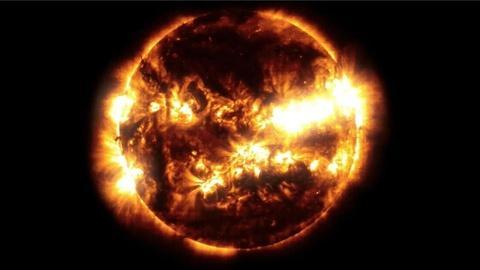 NOVA -- S39 Ep7: Solar Space Telescopes