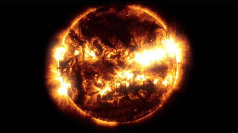S39 Ep7: Solar Space Telescopes image