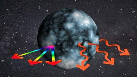 NOVA -- Finding Earth-Like Planets