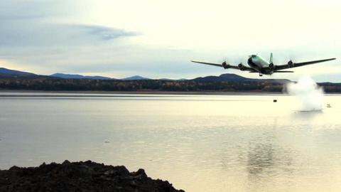 NOVA -- Bombing Hitler's Dams