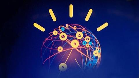 NOVA -- Smartest Machine on Earth: Preview