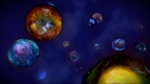 NOVA -- S38 Ep19: Sneak Peek: Universe or Multiverse?
