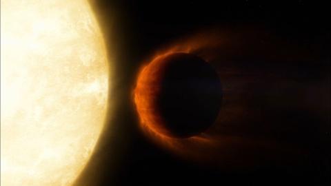 NOVA -- S38 Ep13: Hunting Planets