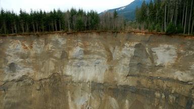 Killer Landslides Preview