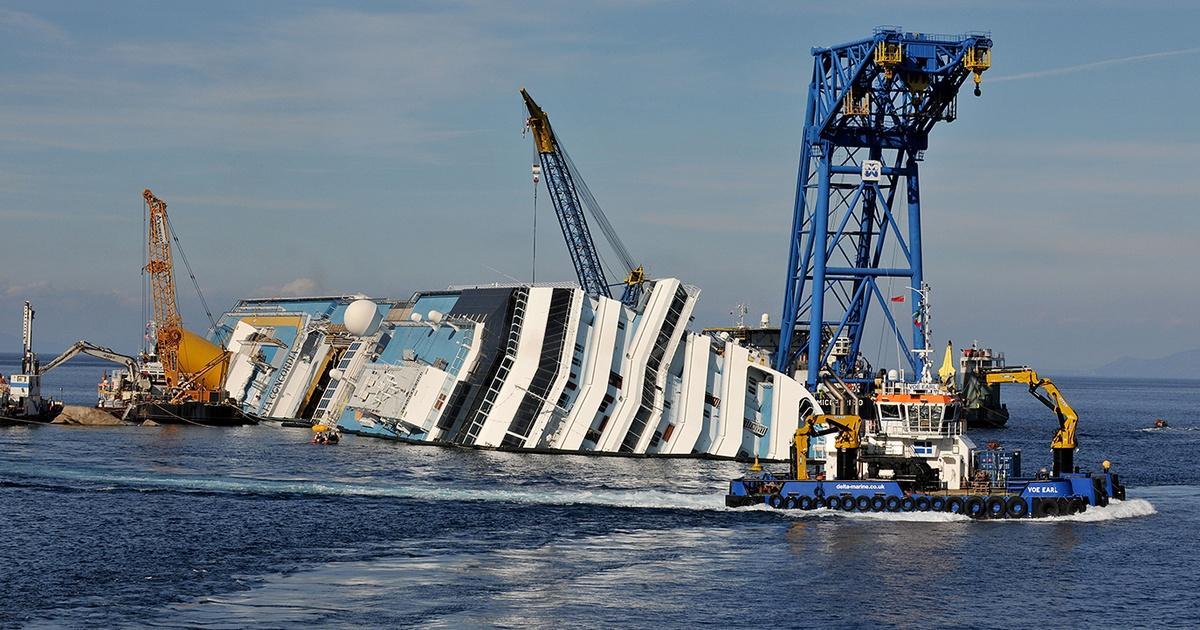Sunken Ship Rescue | Season 42 Episode 2 | NOVA | WTTW