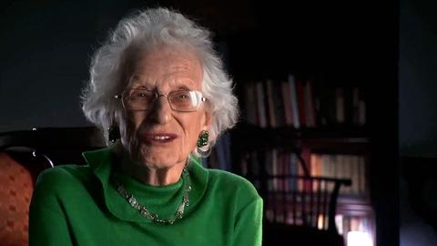 NOVA -- The Mother of Hubble