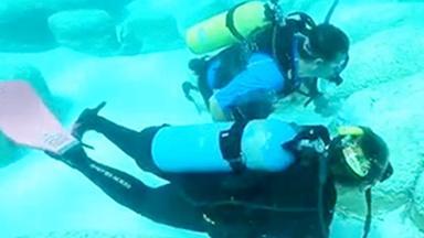 Exuma Cays 1
