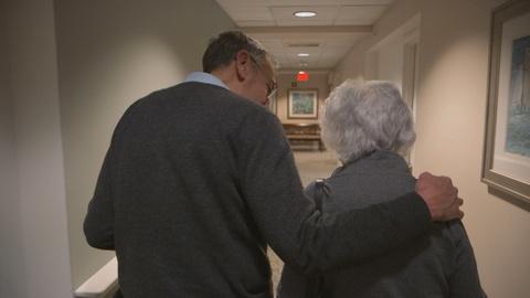 NOVA -- S43 Ep8: Alzheimer's Other Victims